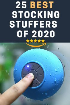 Best Stocking Stuffers, Christmas Stocking Stuffers, Xmas Gifts, Cool New Gadgets, Gadgets And Gizmos, Technology Gadgets, Tech Gadgets, Useful Gadgets, Amazing Gadgets