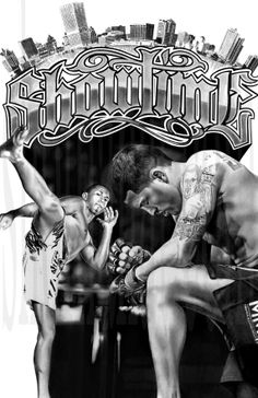 My pencil drawing of UFC fighter Anthony Showtime Pettis. 2b and 4b pencil on 14x17 smooth paper. Get it at shomanart.com