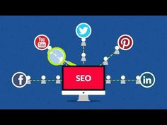WebMarketers | 7 Key Benefits of Social Media Marketing - http://www.highpa20s.com/link-building/webmarketers-7-key-benefits-of-social-media-marketing/