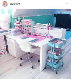 17 craft ideas for the room - Kids Diys .- 17 Bastelideen fürs Zimmer – Kids Diys 17 craft ideas for the room – kids diys -