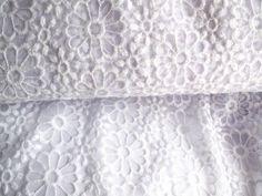 Krajka elastická PAD 2215/biela