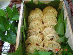 エルフの焼き菓子★レンバス★ by レンバス [クックパッド] 簡単おいしいみんなのレシピが196万品