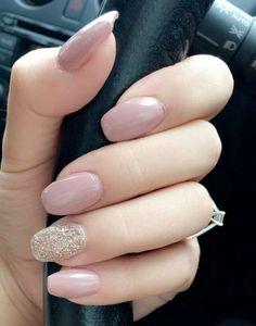 Cool Tropical Nails Designs for Summer #summer #nails #summernaildesigns