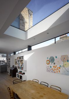 yes! with similar rooflight