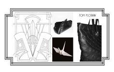 Tom Florian bags Toms, Batman, Superhero, Designers, Fictional Characters, Atelier, Fantasy Characters