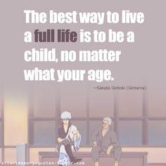 True! lol