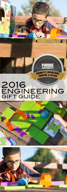 Code & Go Robot Mouse Activity Set - One of the many great toys reviewed in the 2016 Purdue Engineering Gift Guide available now! School Of Engineering, School Fun, Holiday Gift Guide, Things To Know, Cool Toys, Diy Gifts, Amazing Toys, Coding, Activities