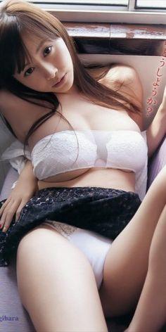 Pussy upskirt Asian girls