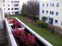 Eigentumswohnung kaufen in 82362 Weilheim I Bayern I EW-439-12-76-8