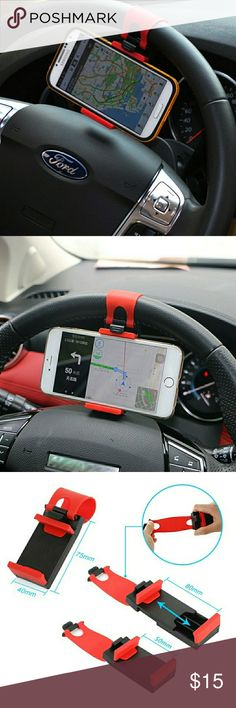 Phone Navitogor Phone Holder Phone holder Other