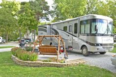Browse for our used RV for sale in Arizona, we offer used travel trailers, fifth wheels, toy haulers and RV trailers for sale by Fleetwood, Gulf Stream and Used Rv For Sale, Travel Trailers For Sale, Motorhome, Arizona, Trailer Homes For Sale, Rv, Motor Homes, Camper, Mobile Home