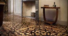 I pavimenti in legno sono ancora molto apprezzati e rappresentano un segmento molto importante nella...