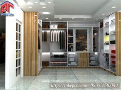 Đóng tủ bếp, thiết kế thi công tủ bếp đẹp, Tủ Bếp Xinh