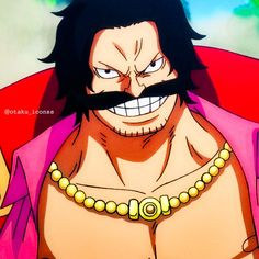One Piece Wallpaper Iphone, Ancient Magus Bride, One Piece World, One Piece Images, Cool Anime Girl, One Piece Manga, Dark Anime, I Icon, Cartoon Characters