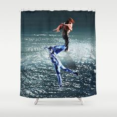 "God Eros Greece Shower Curtain One size: 71"" (W) x 74"" (H) Made in the USA with 100% polyester 12 buttonhole-top for easy hanging 2004 Olympics, Opening Ceremony, Summer Of Love, Athens, Boho Fashion, Zen Colors, Ballet Skirt, Scene, Curtains"