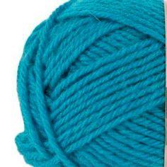 Aqua  colour 37