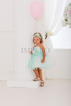 TIANA #damigelle #paggetto #wedding #matrimonio #nozze #turchese #turquoise #bianco #white