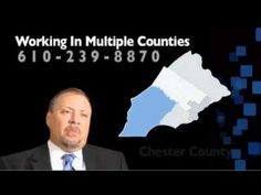 5 Important Tactics From A Criminal Defense #Lawyer In Montgomery County Pa