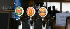 The Jolly Roger Pub - Pine Harbour Jolly Roger, Kiwi, Bottle, Flask, Jars