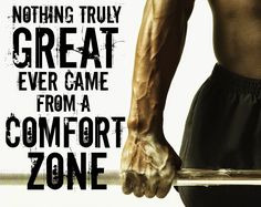 #fitness #motivation #quotes