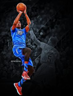 Kevin Durant New Hip Hop Beats Uploaded EVERY SINGLE DAY  http://www.kidDyno.com