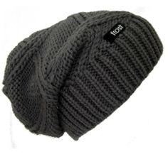 31f5e6b8492 8 Best winter hats images