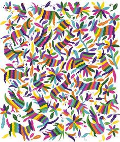 patrones bordados regionales de mexico hombres - Buscar con Google