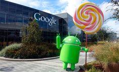 Se você achava que o Android 5.0 Lollipop tinha apenas como principal novidade o Material Design, que deixou o sistema com visual diferente, pode ter certeza que há muito mais mudanças por trás da atualização do que você imagina.