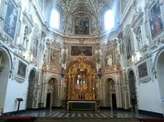 explain the spanish of be on your wishlist scapes granada spain city cathedral cities wallpaper x to europe with kids the of