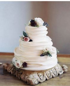 Perfect Wedding, Dream Wedding, Wedding Day, Wedding Ceremony, Cake Wedding, Wedding Rings, Autumn Wedding, Trendy Wedding, Floral Wedding