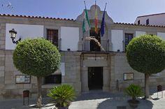 El Pleno del Ayuntamiento de Villanueva de Córdoba aprueba hoy la creación de una Escuela Municipal de Astronomía