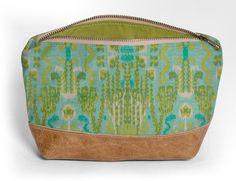 Custom palma cosmo bag - Veeshee.com