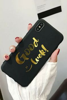 best loved 62838 60916 45 Best Cute iPhone X Case images in 2019 | Iphone, Phone cases, Phone