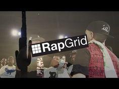 Rap Grid Radio: Duel In The Desert (Episode 8) - #BattleRapNews #BattleRapInterviews #BattleRapReport #SayItAgain - http://fucmedia.com/rap-grid-radio-duel-in-the-desert-episode-8-battlerapnews-battlerapinterviews-battlerapreport-sayitagain/