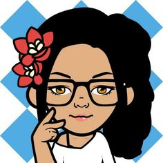 My FaceQ :)