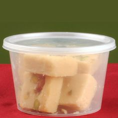 We manufacture, export and supply an extensive range of plastic containers that that brings great relief to clients in their hectic life style. We use high quality food grade plastic that is nontoxic and nonpolluting. The range is durable and easy to maintain.