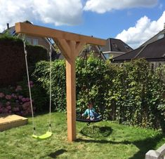 Although historic around notion, this pergola has been suffering from somewhat of a current rebirth