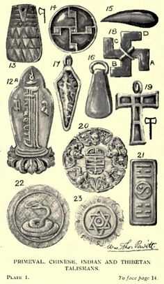 Norse Warrior Symbols And Meanings The Norwegian