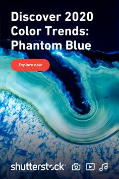 Discover Lush Lava, Aqua Menthe, and Phantom Blue—three shades that will dominate 2020 and showcase the trend towards maximalism and saturated hues. Van Gogh Paintings, Golf Quotes, How To Be Outgoing, Woodworking Crafts, Color Trends, Great Artists, Aqua, Colours, Graphic Design
