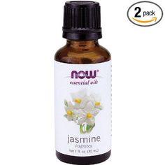 Jasmine Oil, Jasmine Essential Oil, Essential Oils, Candle Jars, Whiskey Bottle, Fragrance, Packing, Foods, Amazon