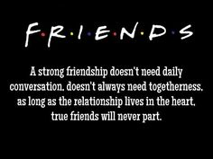 No Matter The Distance Friendship Quotes - - Long Distance Friendship Quotes, Strong Friendship Quotes, Friendship Quotes In English, Distance Relationship Quotes, Lost Friendship, Childhood Friendship Quotes, Friend Quotes Distance, Long Distance Best Friend, Female Friendship