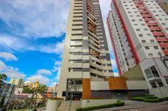 *Oportunidade, menor valor no edifício. *Apartamento REFORMADO no Edifício Guimarães Rosa.* Área total: 159,44m². * Área privativa: 108,66m².
