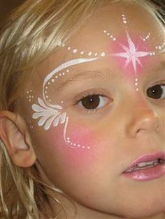 PrimaParty | Face Painting  Body Art | Retford