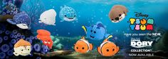 Image from http://aimg.disneystore.com/content/ds/skyway/2016/category/full/fwb_finding-dory-tsum_20160517.jpg.