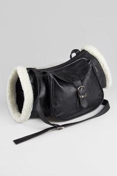 муфта сумка - Поиск в Google