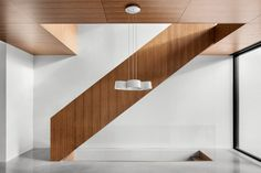 1st Avenue Residence by Architecture Microclimat - Archiscene