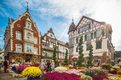 Lahr, Deutschland