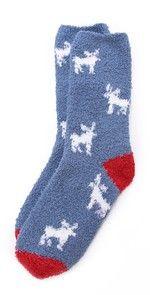 socks | SHOPBOP Cosy Socks, Fluffy Socks, Owls, Clothes, Fashion, Outfits, Moda, Fashion Styles, Outfit Posts