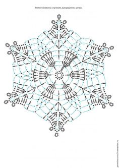 Login - Her Crochet Crochet Snowflake Pattern, Christmas Crochet Patterns, Crochet Snowflakes, Crochet Diagram, Crochet Stitches Patterns, Crotchet Patterns, Crochet Angels, Crochet Stars, Thread Crochet