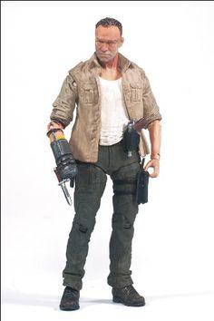 McFarlane Toys The Walking Dead TV Series 3 Meryl Dixon Action Figure McFarlane Toys,http://www.amazon.com/dp/B009Y96PDO/ref=cm_sw_r_pi_dp_prDBsb1TR759H5T1